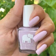 Candy Colors, Nail Colors, Pastel Candy, Summer Acrylic Nails, Summer Nails, Matte Nails, Chrime Nails, Blue Nails, Nails At Home
