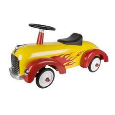 Great Gizmos Speedster
