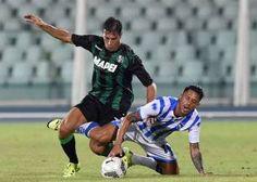 TUTTO CALCIO : Calciomercato Juventus, è sfida con il Napoli per ...