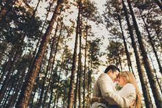 Ensaio pré-casamento em São Francisco Xavier - Estela e Aloisio | Luiza Marques | Photography - Transformando história em Fotografia