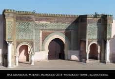 Travel to Morocco. Book Custom Morocco Tours and Adventure Travel Morocco. The Best Morocco Tours for Morocco Adventures. Morocco Travel, Marrakesh, Travel Agency, Adventure Travel, Taj Mahal, Tours, Vacation, Building, Travel