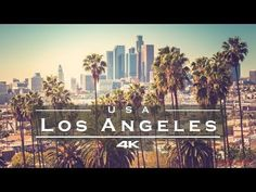 Stunning footage of Los Angeles, USA. in by drone! Welcome to Los Santos ; Live Cams, Night Club, Things To Think About, Skyline, Youtube, Model, Movie Posters, Travel, Fashion
