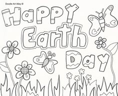 Earth day is celebrated on April 22 every year.  Events are held world wide to demonstrate support for environmental protection.  It was first celebrated in 1970 and in now coordinated globally by...