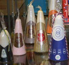 cukrové homole Bratislava, Retro, Childhood Memories, Bottle, Vintage, Nostalgia, Food And Drinks, Flask, Vintage Comics
