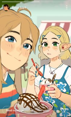 Twitter @_yapsharlene Legend Of Zelda Memes, Legend Of Zelda Breath, Image Zelda, Princesa Zelda, Botw Zelda, Link Art, Fanart, Link Zelda, Pokemon