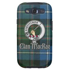 >>>best recommended          	MacRae Hunting Tartan & Badge Samsung Galaxy S3 Cover           	MacRae Hunting Tartan & Badge Samsung Galaxy S3 Cover We provide you all shopping site and all informations in our go to store link. You will see low prices onThis Deals          	MacRae Hunt...Cleck Hot Deals >>> http://www.zazzle.com/macrae_hunting_tartan_badge_case-179318888635774466?rf=238627982471231924&zbar=1&tc=terrest
