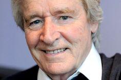 Ken Barlow: Coronation Street actor William Roache arrested on suspicion of 1960s rape