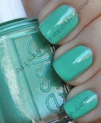 essie turks and caicos - Google Search