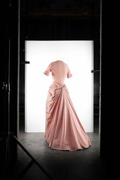 Christian Dior 1948
