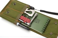The Skinth MW is a no nonsense belt or pocket carry case for large Smart Phones. Show here with the Acid Green PentaPocket upgrade (can be customized with almost any avialble color) Fire Hose Projects, Milk Way, Edc Gadgets, Pocket Organizer, Edc Everyday Carry, Pouch, Wallet, Edc Gear, Survival Gear