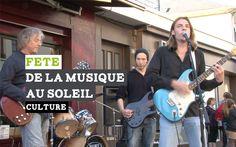 Une fête de la musique réussie à #Louviers http://louvierswebtv.wmaker.tv/Fete-de-la-musique_v109.html