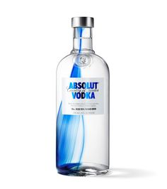 Absolut Originality: Mastering the Limited Edition Once Again   Branding Magazine