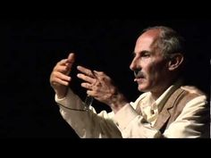 Jack Kornfield speaking about the 12 Buddhist principles of forgiveness. http://youtu.be/h-RBTd23RN0