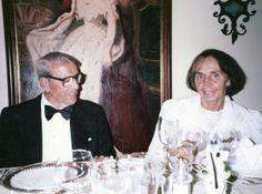 Essener Paar hinterlässt Museum Folkwang ein Millionen-Erbe | WAZ.de