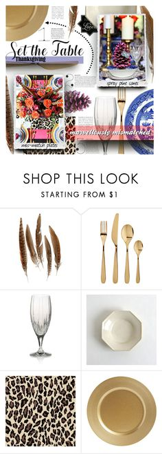 """2017 - Homes"" by foolsuk ❤ liked on Polyvore featuring interior, interiors, interior design, home, home decor and interior decorating"