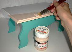 Pentart dekor: Így készíts hamis faerezetet! Decoupage, Scrapbook, Painting, Painting Art, Scrapbooking, Paintings, Painted Canvas, Drawings, Guest Books