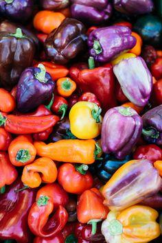 Rainbow Tandoori Masala — Natural Always Tandoori Masala, Fruits And Vegetables, Orange, Yellow, Superfoods, Health Benefits, Healthy Lifestyle, How To Look Better, Vitamins