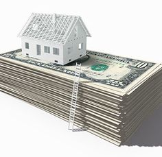 Now check best offers and schemes before applying for home loans in USA. We provide lowest interest rate flexible home loans online to our customers