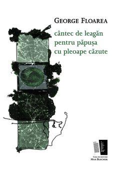 Editura Max Blecher