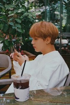 Haechan, from NCT discovered by 🐝 𝒪𝒽 𝒽𝑜𝓃𝑒𝓎; on We Heart It Winwin, Taeyong, Jaehyun, Nct 127, Ntc Dream, Rapper, Johnny Seo, Thing 1, Na Jaemin