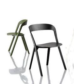 Cadeira Pila