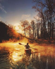 """""""Every word of God proves true; He is a shield to those who take refuge in Him. Ocean Kayak, Canoe And Kayak, Kayaking, Canoeing, Rowing, Word Of God, Life Is Good, Vacation, Adventure"""