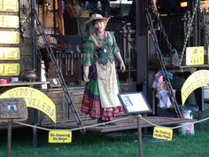 https://flic.kr/p/KCrMvy | The Gypsy Time Travelers 16 by Sherrie D. Larch | The Gypsy Travelers bring back the lost art of storytelling and folklore at the 2014 Tulelake/Butte Valley Fair.    For more information go to Gypsy Time Travelers' Facebook Page: www.facebook.com/GypsyTimeTravelers  My Facebook Artist Page: www.facebook.com/sherriedlarch/