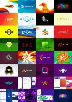 https://www.behance.net/gallery/16148149/LOGO-DESIGN-projects-2014