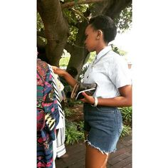 #thepeopleofiheart, Durban. My Heart, Marketing, Day, Instagram, Fashion, Moda, Fashion Styles, Fashion Illustrations