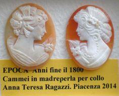 quattro secoli di arte storia cultura  http://ibottonialmuseo.blogspot.com   @prolocosantarc @PiccoliMusei2   @PiccoliMusei