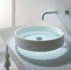 11 Incredible Bathroom Designs That Will Make You Ready To Renovate. – BoredBug
