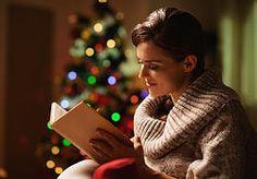 Karácsony - az Éves Számvetés ideje