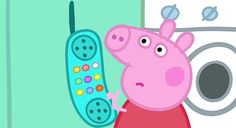 And Peppa is immediately like: People Are Making Memes Of A Pissed-Off Peppa Pig And It Is Too Damn Funny Super Funny Videos, Funny Short Videos, Funny Video Memes, Crazy Funny Memes, Really Funny Memes, Stupid Funny Memes, Funny Relatable Memes, Haha Funny, Hilarious