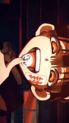 Haikyuu Anime, Anime Chibi, Anime Naruto, Kawaii Anime, Evil Anime, Otaku Anime, Fanarts Anime, Anime Films, Oc Manga