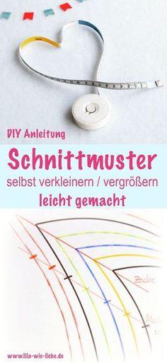 Kerstin Bassler (kerstinbassler5) auf Pinterest