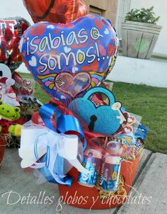 Hv Chocolates, Candy Bouquet, Children, Bouquets, Gifts, Gift Ideas, Table Arrangements, Tutorials, Crates