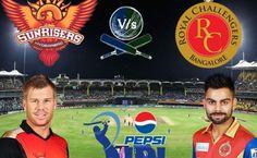 Srh vs rcb astrology match prediction, srh versus Bangalore match prediction, srh vs rcb prediction, today match astrology prediction, srh v rcb today prediction, astrology prediction rcb vs srh, rcb v srh, srh vs rcb today match, SRH V RCB preview, yesterday match preview rcb v srh, srh team players, rcb team players, srh today playing11, today prediction srh v rcb, preview of rcb vs srh, 52th match ipl rcb vs srh prediction, Hyderabad vs Bangalore prediction, hyd v rcb prediction