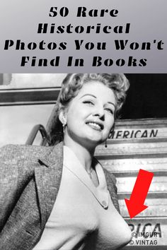 50 Rare Historical Photos You Won't Find In Books Gym Workout Tips, Fitness Workout For Women, Workout Challenge, Girl Life Hacks, Girls Life, Famous Photos, Rare Photos, Crazy Funny Memes, Funny Jokes