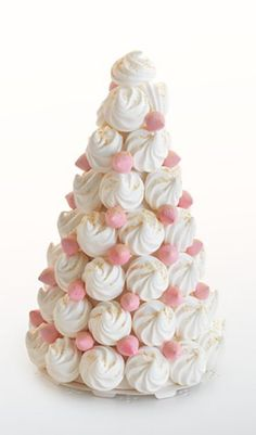 Indulge in absolutely delectable recipe ideas for Pavlova, Meringue or pre-dinner snacks, done in minutes. Elite Food products available now from Countdown Buy Cake, Cake Shop, Tea Cakes, Cupcake Cakes, Candy Table Decorations, Caramel Ganache, Elephant Baby Shower Cake, Rose Bonbon, Brunch Decor
