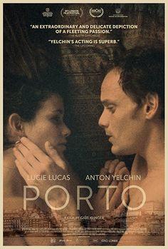 Porto (2017) - Ardan Movies