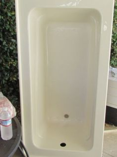1000 images about Bath tubs on Pinterest