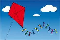 kite - Google Search