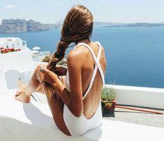 Rubin Extensions- Hair Extensions Blog News