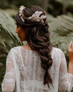 Innovias   Blog de Innovias – Vestidos de novia a precios de fabrica Cultural Center, Wedding Decorations, Culture, Hair Styles, Beauty, Tumblr, Interior Design, Blog, Home