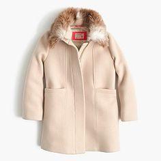 08c33781fbc3 43 Best girls coats and jackets images
