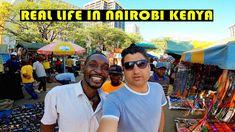 We explored the local life of Nairobi in Kenya. We visited Uhuru Park, Kenyata International Convention Center and Masai Market in Nairobi. We explored all b. International Driving Permit, Royalty Free Music, Nairobi, Discount Travel, Travel And Tourism, Convention Centre, Wanderlust Travel, Kenya, The Locals