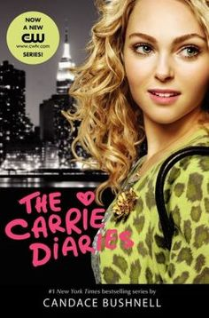 I love this book so much! I also love the series! 5 Stars