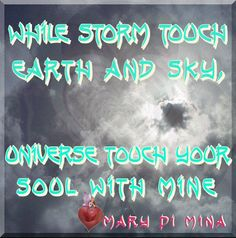 #soul , #touch , #sky , #earth , #universe , #love , #light , #agape , #fos , #Archetypal , #Flame   #MaryDiMina  Archetypal Flame Αρχέτυπη Φλόγα - Google+