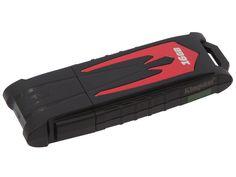 Pen Drive Kingston HyperX FURY 16GB USB 3.0