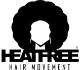 """For Koils "" Collection 